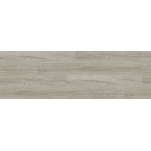 Кварц-виниловая плитка SPC ZETA La Casa 6619-1 Неаполь 34 кл  4V