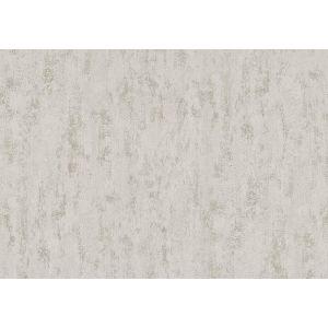Обои Fipar Palladio R22328 виниловые на флизелине 1,06х10,05м серый
