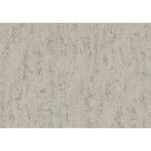 Обои Fipar Palladio R22326 виниловые на флизелине 1,06х10,05м серый