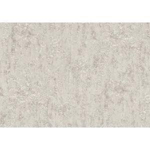 Обои Fipar Palladio R22327 виниловые на флизелине 1,06х10,05м серый