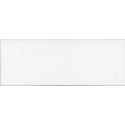 Плитка 15143 Кастильони белый   15x40