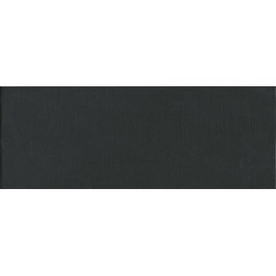 Плитка 15144 Кастильони черный   15x40