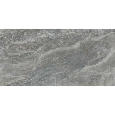 Керамогранит DL502800R Гриджио серый обрезной 60х119.5