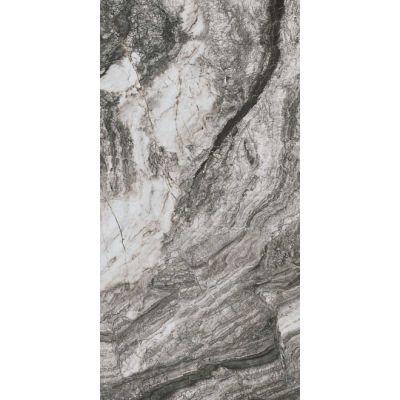 Керамогранит SG567702R Ониче черно-белый лаппатированный 60х119.5