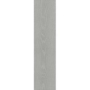 Керамогранит DD700600R Абете св.-серый обрезной 20х80