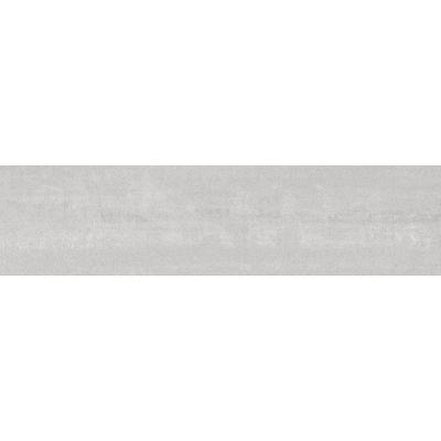 Керамогранит DD201200R\2 Про Дабл подступенок серый светлый обрезной 60х14,5