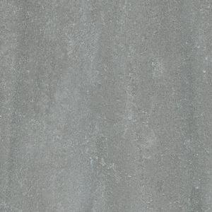 Керамогранит DD605200R Про Нордик серый обрезной 60х60