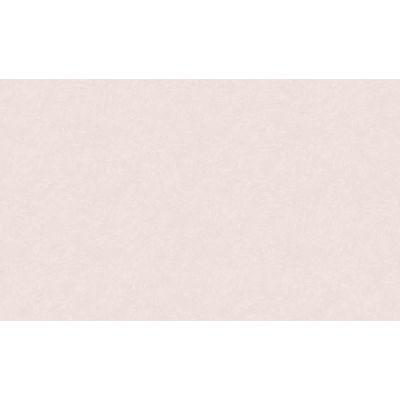 Обои Ateliero Paradise 889325 виниловые на флизелине 1,06x10,05м розовый
