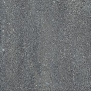 Керамогранит DD605000R Про Нордик темн.-серый обрезной 60х60
