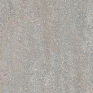 Керамогранит DD605300R Про Нордик св.-серый обрезной 60х60
