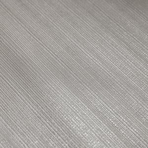Обои Kerama Marazzi Арки КМ5314 виниловые на флизелине 1,06х10,05м серый