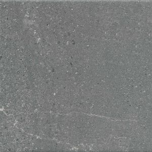 Керамогранит SG1591N Матрикс темн.-серый   20х20