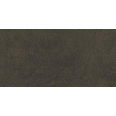 Керамогранит DD592800R Про Фьюче коричневый обрезной 60х119,5
