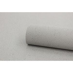Обои Эрисманн Neochic 60009-05 виниловые на флизелине 1,06х10,05м серый
