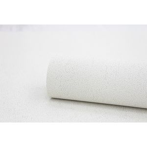 Обои Эрисманн Neochic 60009-04 виниловые на флизелине 1,06х10,05м серый