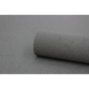 Обои Эрисманн Neochic 60009-07 виниловые на флизелине 1,06х10,05м серый
