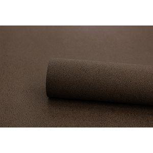 Обои Эрисманн Neochic 60009-08 виниловые на флизелине 1,06х10,05м коричневый