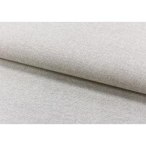 Обои Эрисманн Trend 60068-03 виниловые на флизелине 1,06х10,05м серый