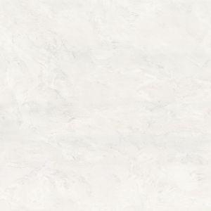 Обои Prima Italiana Lago Maggiore 33230 виниловые на флизелине 1,06х10м белый