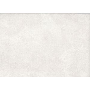 Обои Prima Italiana Bellisima Frida 33034 виниловые на флизелине 1,06х10м белый