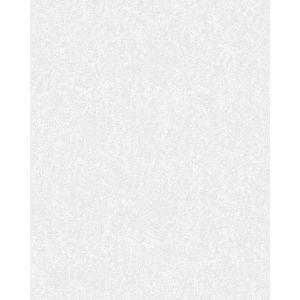 Обои Элизиум Rose Garden Е84205 виниловые на флизелине 1,06х10,05м серый