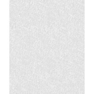 Обои Элизиум Rose Garden Е84213 виниловые на флизелине 1,06х10,05м серый