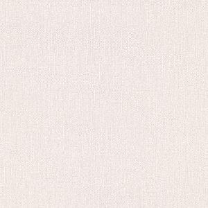 Обои Vilia Белиссимо 1355-61 виниловые на бумаге 0,53х10,05м бежевый