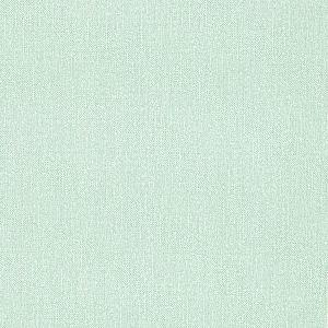 Обои Vilia Белиссимо 1355-71 виниловые на бумаге 0,53х10,05м зеленый