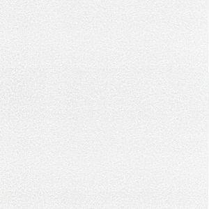 Обои Vilia Деним 1367-21 виниловые на флизелине 1,06 х10,05м серый