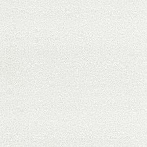 Обои Vilia Деним 1367-61 виниловые на флизелине 1,06 х10,05м бежевый