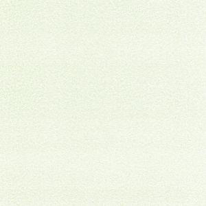 Обои Vilia Деним 1367-71 виниловые на флизелине 1,06 х10,05м зеленый