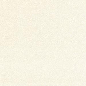 Обои Vilia Деним 1367-51 виниловые на флизелине 1,06 х10,05м желтый