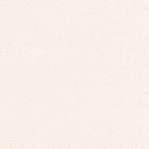 Обои Vilia Деним 1367-62 виниловые на флизелине 1,06 х10,05м персиковый