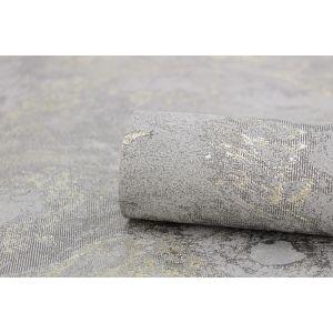Обои Эрисманн Neochic 60134-07 виниловые на флизелине 1,06х10,05м серый