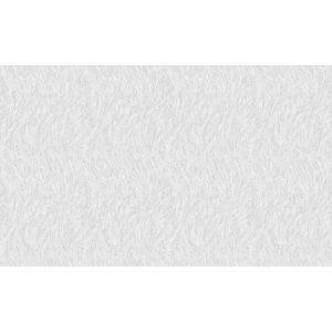 Обои VOG Collection Ар-нуво 90084-14 виниловые на флизелине 1,06x10,05м серый