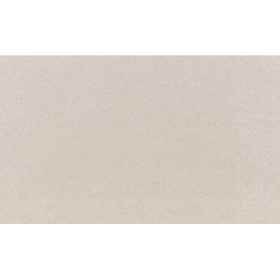 Обои VOG Collection Венский лес 90078-18 виниловые на флизелине 1,06x10,05м кофейный
