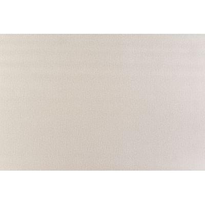 Обои EcoLine Алекс 10280-02 виниловые на флизелине 1,06х10,05м бежевый