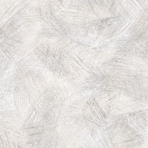 Обои Wallberry Шелл 5940 виниловые на флизелине 1,06x10,05м серый