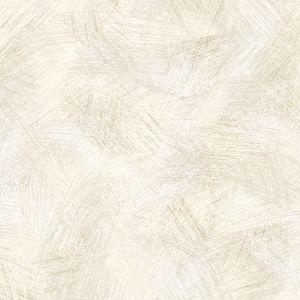 Обои Wallberry Шелл 5941 виниловые на флизелине 1,06x10,05м бежевый