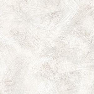 Обои Wallberry Шелл 5943 виниловые на флизелине 1,06x10,05м бежевый