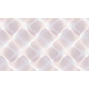 Обои Ateliero Freddy 58157-18 виниловые на флизелине 1,06х10,05м серый