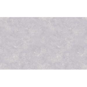 Обои Ateliero Freddy 58257-17 виниловые на флизелине 1,06х10,05м серый