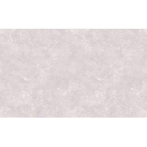 Обои Ateliero Freddy 58257-18 виниловые на флизелине 1,06х10,05м серый