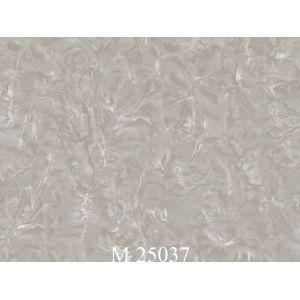 Обои Zambaiti Parati Murella Bella M25037 виниловые на флизелине 1,06х10,05м серый