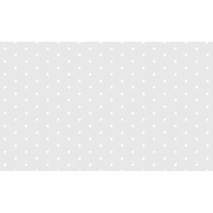 Обои Эрисманн Disney 60029-09 виниловые на флизелине 1,06х10,05м серый