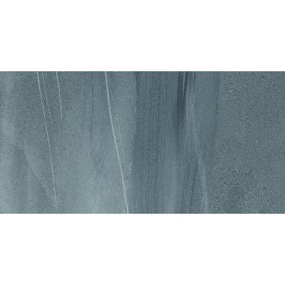 Керамогранит DL200700R Роверелла серый обрезной 30х60 R20