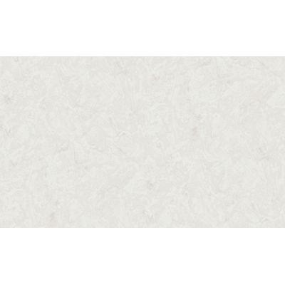 Обои VOG Collection 168361-00 виниловые на флизелине 1,06x10,05м белый