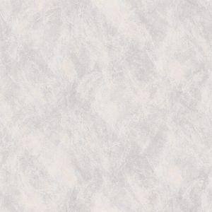 Обои FOX Мираж-2 6093 виниловые на бумаге 0,53x10,05м кофейный