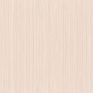 Обои Пермь Фарс 508-02 бумажные дуплекс 0,53х10,05м бежевый