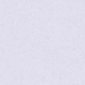 Обои Саратов Петергоф фон Д676-01 бумажные дуплекс 0,53х10,05м серый